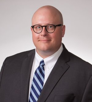 Brandon B. Cate's Profile Image
