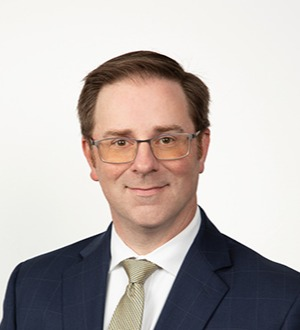 Brandon Copeland's Profile Image