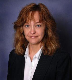 Brenda G. Baum's Profile Image