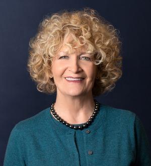 Brenda L. Meltebeke