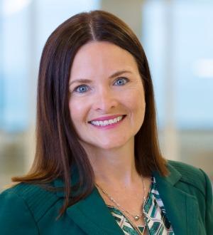 Brenda R. Berg's Profile Image
