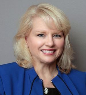 Brenda S. Fulmer's Profile Image