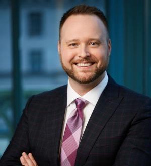 Brendan J. Craig