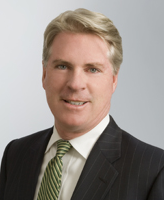 Brendan J. O'Rourke's Profile Image