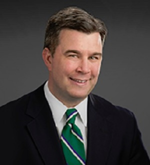 Brendan P. Kelleher