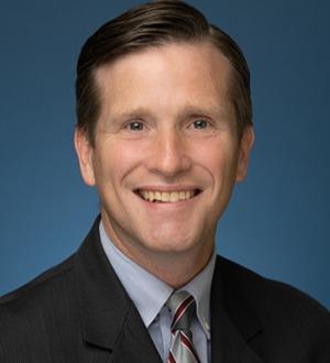 Brendan P. Rielly's Profile Image