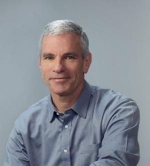 Brendan T. Mangan