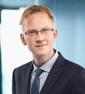 Image of Brendan van Niejenhuis