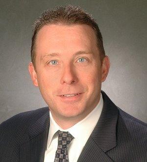 Brent C. Strickland's Profile Image