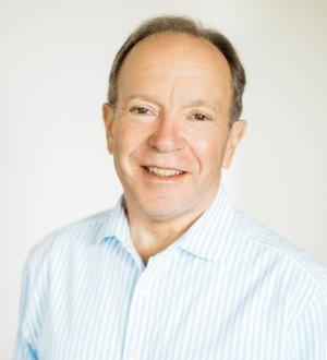 Brent D. Rosenthal
