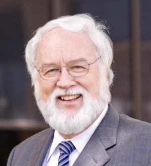Brent W. Baldwin