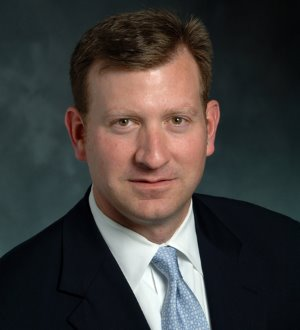 Brett A. Oeser's Profile Image