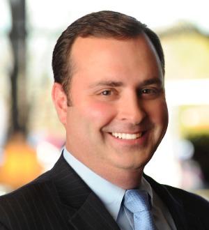 Brett A. Rendeiro's Profile Image