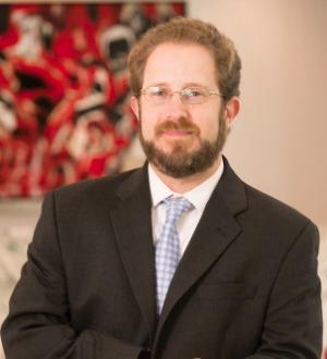 Brett E. Coburn's Profile Image