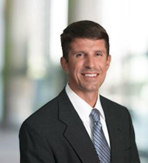 Brett G. Weber's Profile Image