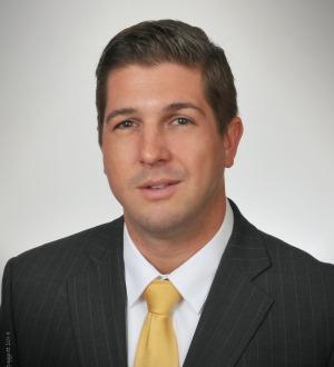 Image of Brett Gliosca