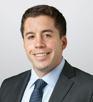 Image of Brett H. Holland