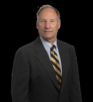 Brett J. Miller's Profile Image