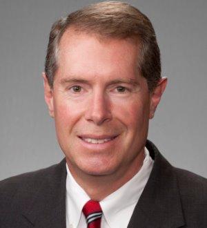 Brett J. Preston's Profile Image
