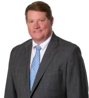 Brett T. Hanna's Profile Image