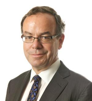 Brewster S. Rawls's Profile Image