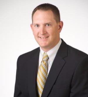 Brian A. Turney's Profile Image