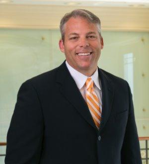 Brian C. Ellsworth's Profile Image