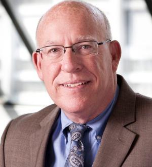 Brian C. Fetzer's Profile Image