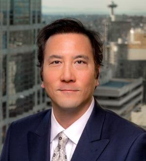 Image of Brian C. Park