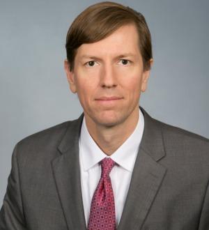 Image of Brian C. Smith