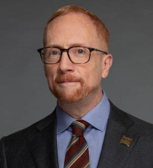 Brian C. Vertz