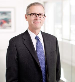 Brian D. Boyle