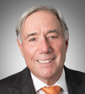 Brian D. Einhorn's Profile Image