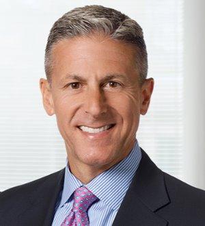 Brian D. Gross