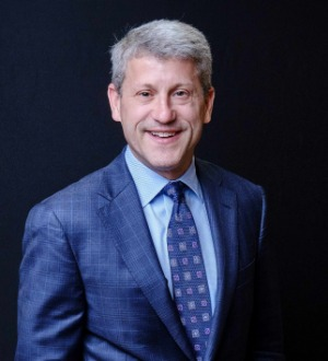 Brian D. Katz's Profile Image