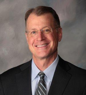 Brian D. Lee