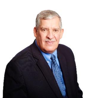 Brian D. Wynn