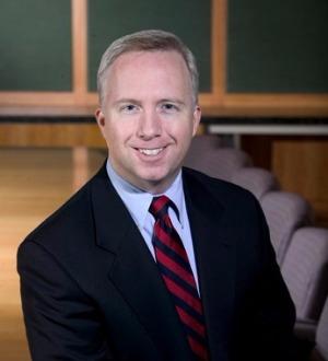 Brian E. O'Donnell's Profile Image