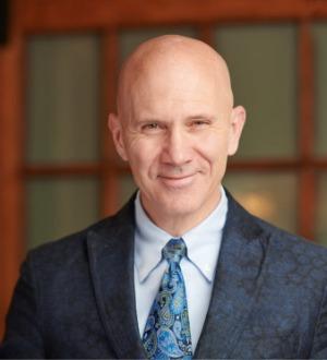 Brian F. Davis's Profile Image