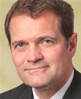 Brian G. Kingwell