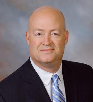 Brian H. Jones's Profile Image