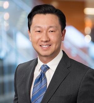 Brian H. Kang's Profile Image