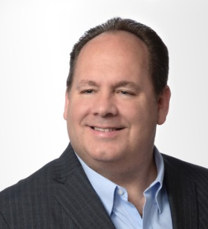Brian J. Christensen