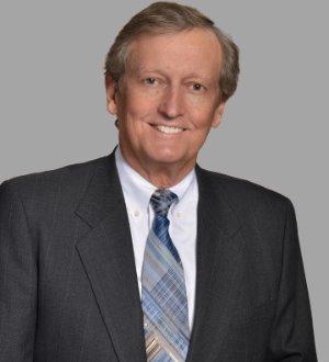 Brian J. Finucane's Profile Image
