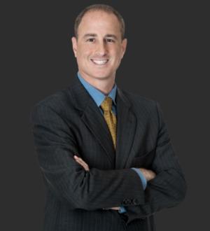 Image of Brian J. Gavsie