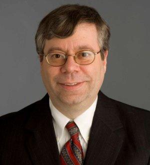 Brian J. Lane