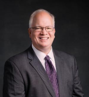 Brian J. Lubkeman's Profile Image
