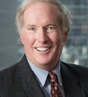 Image of Brian J. McCarthy