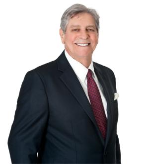 Brian J. Sherr's Profile Image