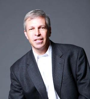 Brian J. Sullivan's Profile Image